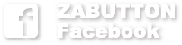 ZABUTTON Facebook