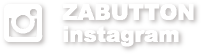 ZABUTTON Instagram